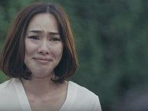 MV ไม่เป็นไร - Lipta