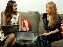 พัดชา Live chat