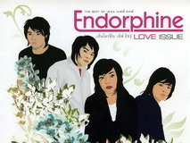 ดา Endorphine
