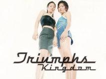 Triumphs Kingdom