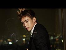 เอ็มวี 2PM - Promise (I'll be)