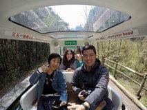 Like Trip No.8 The Real Heaven at จางเจียเจี้ย
