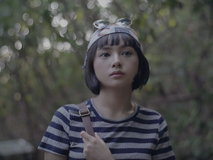 MV จม - ลุลา