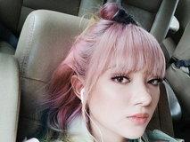 MV Zurück zu Dir - พลอยชมพู