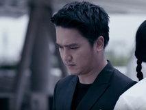 MV ปาใส่หน้่า - เอ๊ะ จิรากร