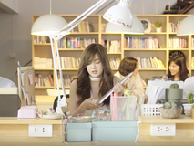 MV Waiting For Love - Joshua Jin Feat โต๋ ศักดิ์สิทธิ์