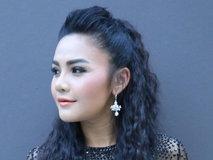 MV โยนใจให้หมากิน - ตั๊กแตน ชลดา