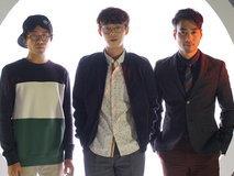 MV Good Morning Teacher - อะตอม ชนกันต์