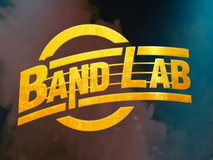 """โอม Cocktail นำทัพประเดิมรายการ """"Band Lab"""" อีพีแรก เฟ้นหาวงดนตรีหน้าใหม่สุดเข้มข้น"""