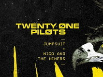 Twenty One Pilots คัมแบ็ค! ส่ง 2 เพลงต่างสไตล์ พร้อมปล่อยอัลบั้มใหม่ 5 ตุลาคมนี้