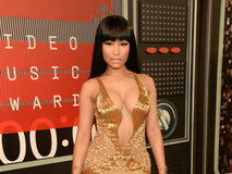 Video Music Award