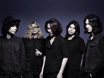 The Yers