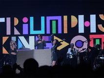 Z- Myx Live Vol.1 with TK & Yokee Playboy