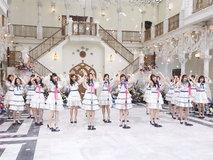 MV Kimi wa Melody เธอคือ.....เมโลดี้ - BNK48