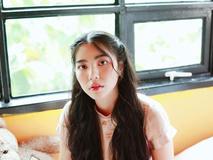 WonderFrame กับ 4 ผลงานเพลงเด็ด ที่ส่งให้เธอเป็นศิลปินมาแรงในปีนี้