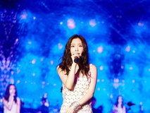 's...Taeyeon Concert in Bangkok