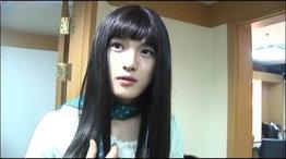 แจจุง (JYJ)