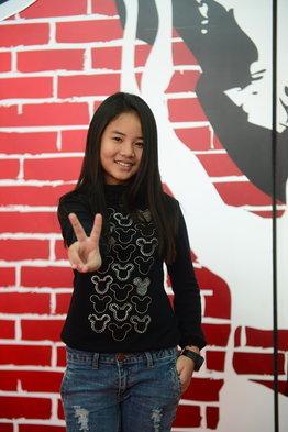 The Voice Kids ซีซั่น 2