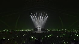 GOT7 2018 WORLD TOUR 'EYES ON YOU' IN BANGKOK