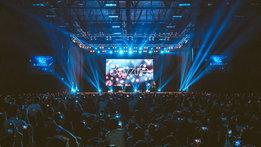 Boyzlife Live in Bangkok 2018