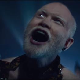 """1 วัน 1 ล้านวิว! วง Cocktail ส่ง MV ตีแผ่ด้านมืดโลกโซเชี่ยล """"ทำดีไม่เคยจำ"""""""