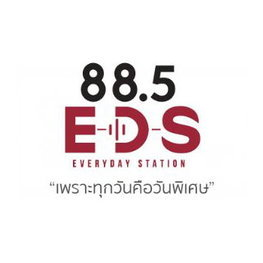 88.5 E-D-S Everyday Station