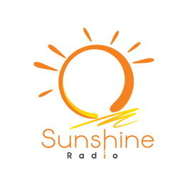 Sunshineradio Pattaya 107.75