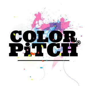 Color Pitch