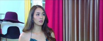 MV เพลง ทำไมต้องเธอ (เพลงประกอบละคร ลูกไม้ไกลต้น) - เพลงประกอบละคร ลูกไม้ไกลต้น