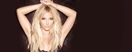 "Britney Spears เตรียมปล่อยเอ็มวีเพลงใหม่ ""Slumber Party"""