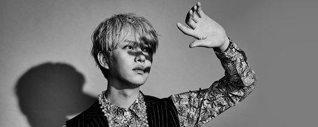 ฮีชอล Super Junior ยอมรับ อาการบาดเจ็บที่ขาแย่ลง อาจโปรโมทอัลบั้มได้ไม่เต็มที่