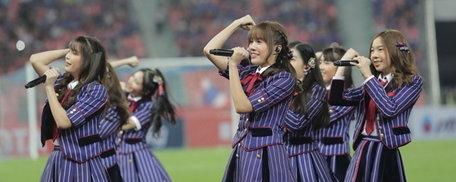 """BNK48 ได้ฤกษ์เปิดตัวซิงเกิล """"วันแรก (Shonichi)"""" ก่อนทัพช้างศึกลงสนามคิงส์คัพ"""