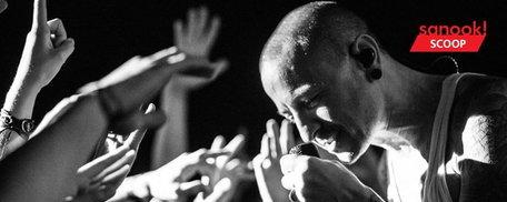 Chester Bennington กับ 1 ปีที่จากไป และอนาคตของ Linkin Park