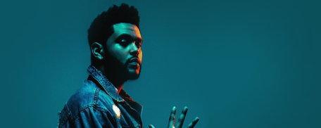 เตรียมตัวให้พร้อม! The Weeknd Live in Bangkok 2018 เจอกัน 2 ธ.ค. นี้
