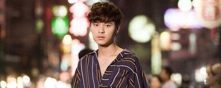 """The TOYS โกอินเตอร์! ได้ขึ้นแสดงงานประกาศรางวัล """"MAMA 2018"""" ที่เกาหลีใต้"""