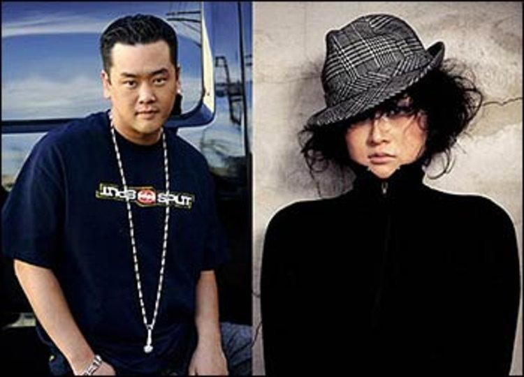 2 นักร้องฮิพฮอพเกาหลี ถูกจับข้อหายาเสพติด แฉ! หนึ่งในนั้นเคยร้องเพลงซีรี่ส์ My Girl