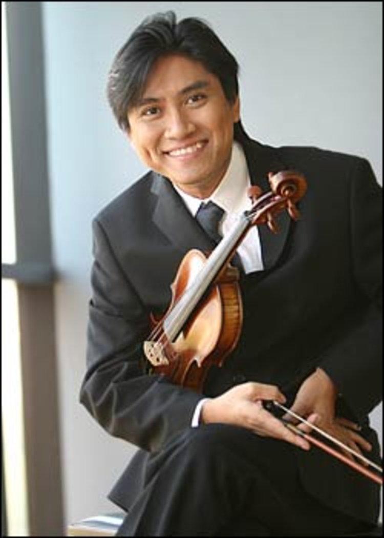 เปิดใจผู้อำนวยเพลงก่อนนับถอยหลังสู่คอนเสิร์ต CU-String Orchestra ถวายเจ้าฟ้าอาจารย์
