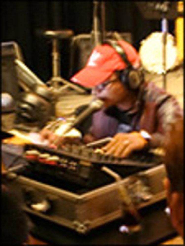 ร็อคปาร์ตี้ เปิดตัวสถานีวิทยุออนไลน์ Rockonlinebysingha.com