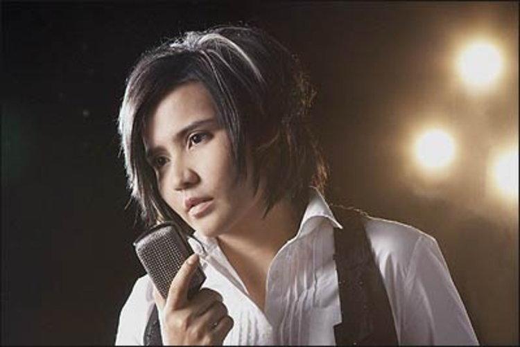 ร้าย รัก กัด จิก PARN Live  in Concert ปรากฎการณ์ครั้งสำคัญ ของ ปาน-ธนพร