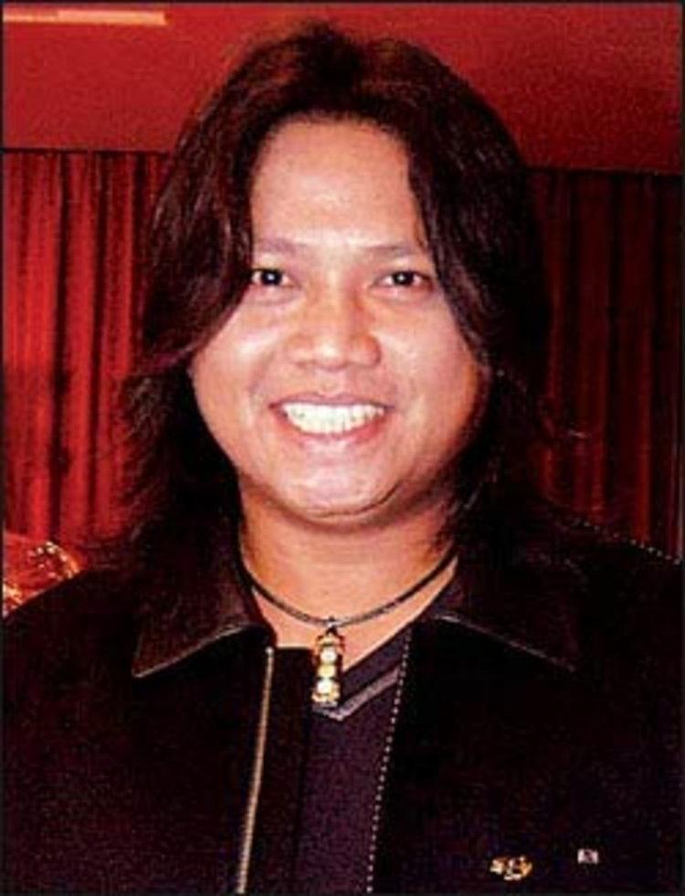 พลพล- ปาน ธนพร- กุ้ง สุทธิราช ซิวรางวัล เพชรในเพลง
