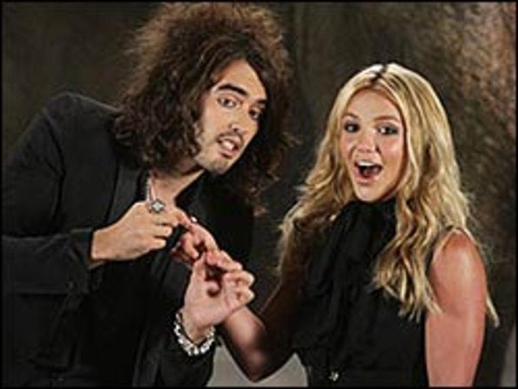 เปิดโผรายชื่อเข้าชิง MTV Video Music Awards 2008