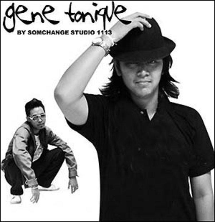 รู้จัก Gene Tonique อินดี้น้องใหม่ ลวดลายแพรวพราว!