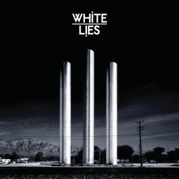 White Lies รวมความวูบวาบ การตกผลึกทางความคิด!
