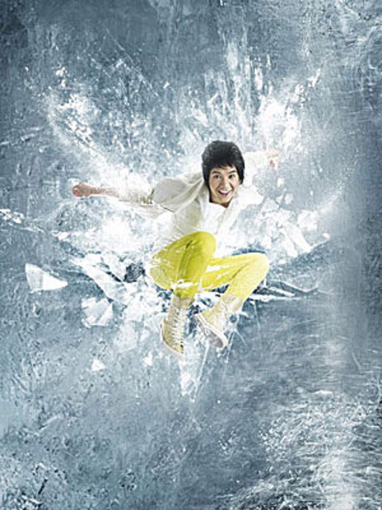 ประกาศรายชื่อผู้โชคดีได้รับบัตรคอนเสิร์ต รวมมิตรใส่น้ำแข็ง VARIETY LIVE CONCERT ICE SARUNYU BY MOCCO