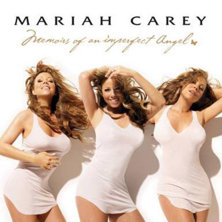Mariah VS Eminem  สงครามน้ำลายผ่านบทเพลง