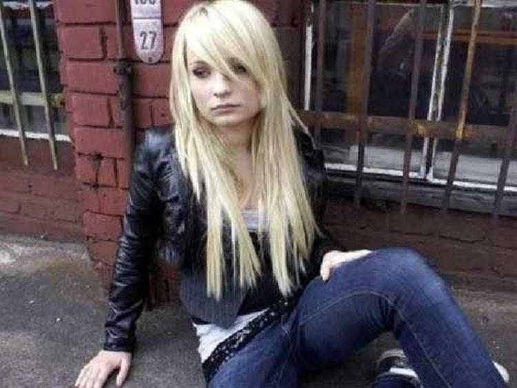 พบกับ นักร้องเมืองเบียร์ วัยทีน แสนน่ารัก-น่าหยิก