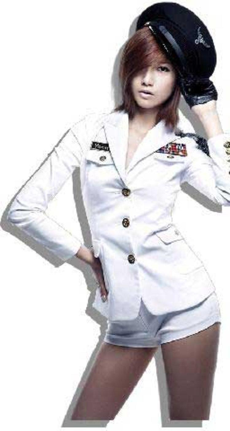 ดึง ยุนอา ร่วมเป็นพยานในคดี สัญญาทาส ระหว่าง 3 สมาชิกดงบังฯ กับ SM Entertainment