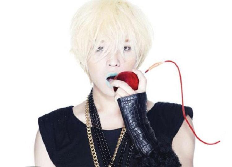 ปมก๊อปปี้เพลง Heart Breaker ของ จี ดราก้อน กลายเป็นประเด็นร้อนในรัฐสภาเกาหลีใต้