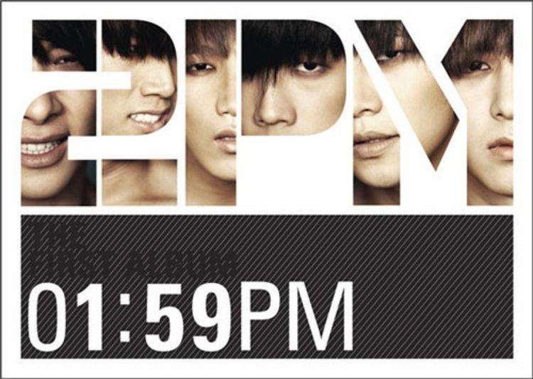 6 สมาชิก 2PM ที่ไร้ซึง แจบอม เตรียมคัมแบ็ค