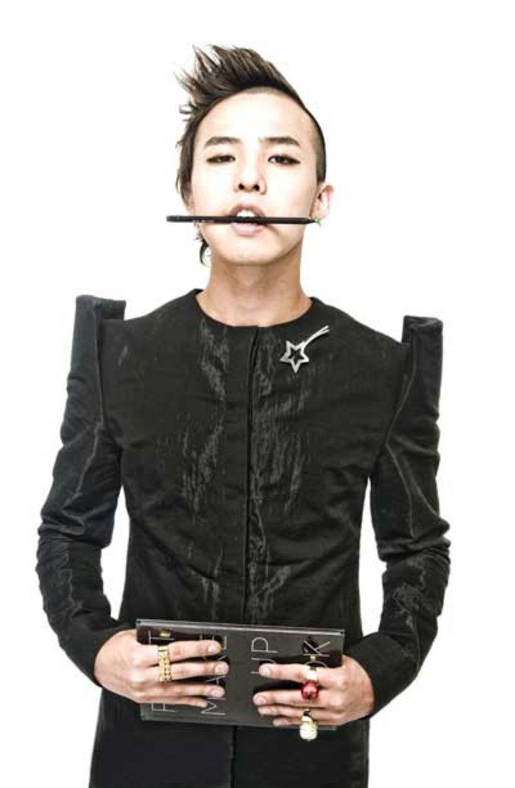 KBS 2FM เตรียมยกเลิกการบอยคอตต์ศิลปิน YG ตั้งแต่ 27 กันยายนนี้
